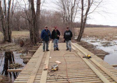 Bridge-deck-replacement