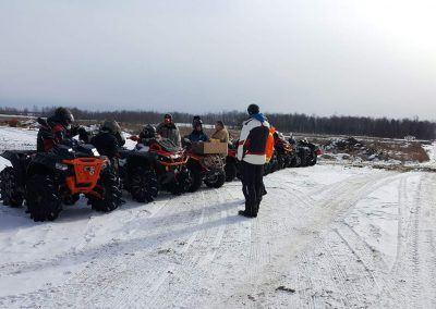Winter-Ride-3