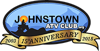 Johnstown ATV Club