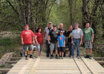 One-group-of-many-that-helped-out-during-our-deck-replacement