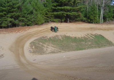 Sand Pit 2